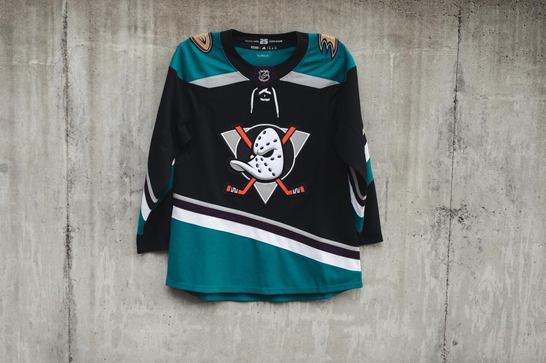 Ducks-2316.jpg